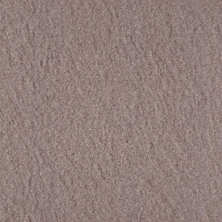 Univerzální reliéfní dlažba STARLINE hnědá 30 x 30 cm