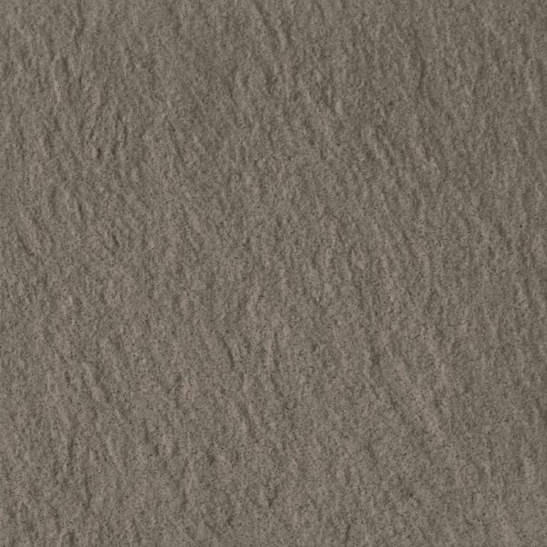 Univerzální reliéfní dlažba STARLINE šedá 30 x 30 cm