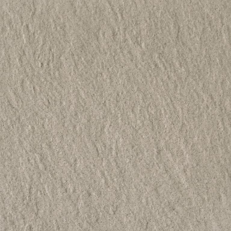 Univerzální reliéfní dlažba STARLINE sv.šedá 30 x 30 cm