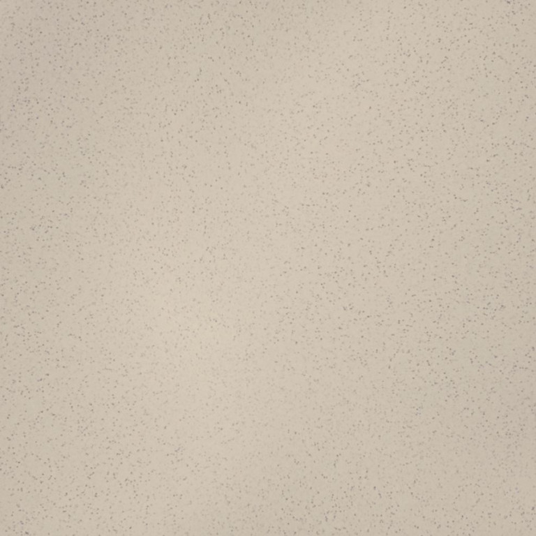 Univerzální dlažba STARLINE slonová kost 30 x 30 cm