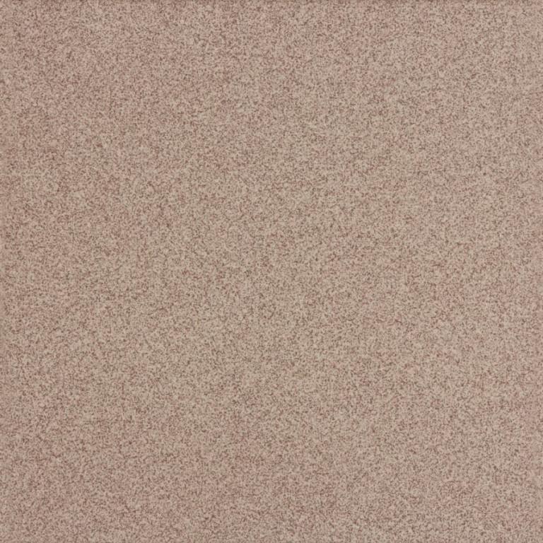 Univerzální dlažba STARLINE hnědá 30 x 30 cm