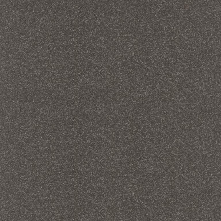 Univerzální dlažba STARLINE černá 30 x 30 cm