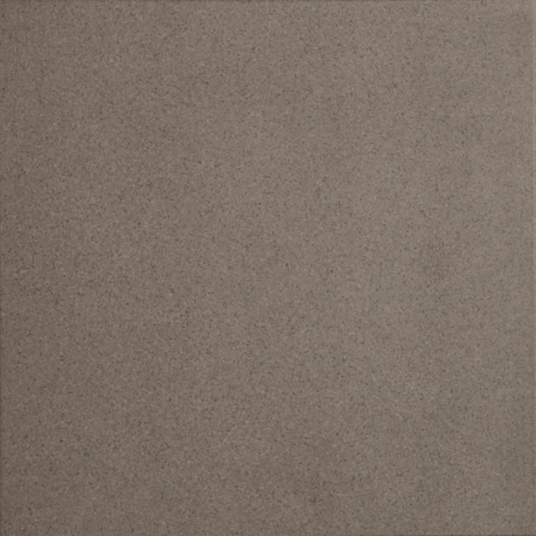 Univerzální dlažba STARLINE šedá 30 x 30 cm