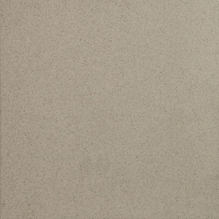 Univerzální dlažba STARLINE sv.šedá 30 x 30 cm
