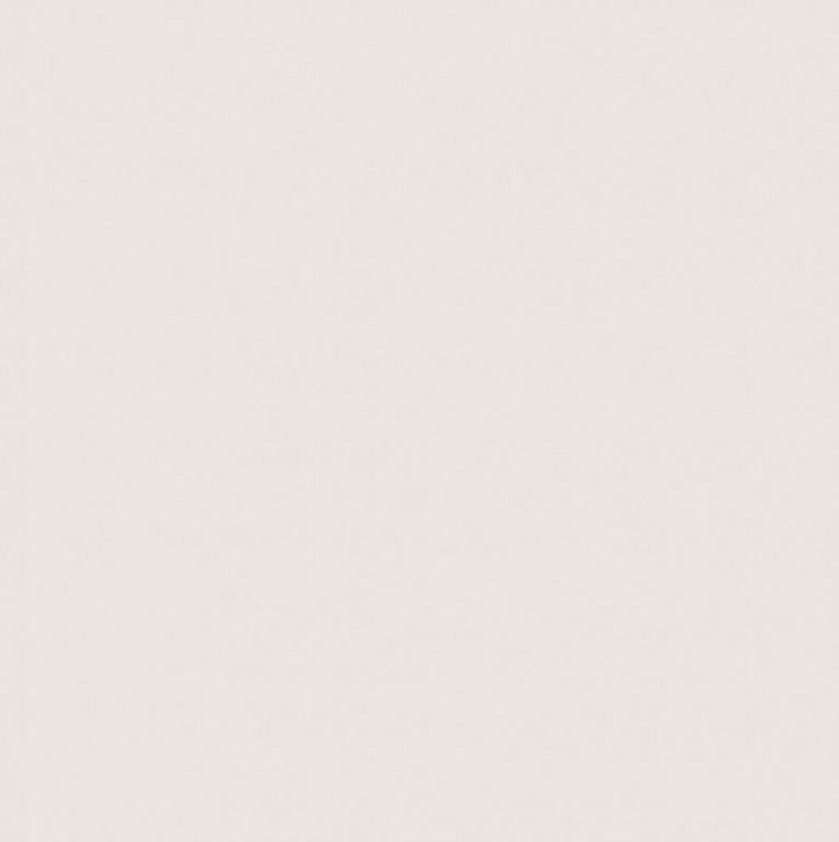 Lesklá velkoformátová dlažba ALASKA 60 x 60 cm, rett.