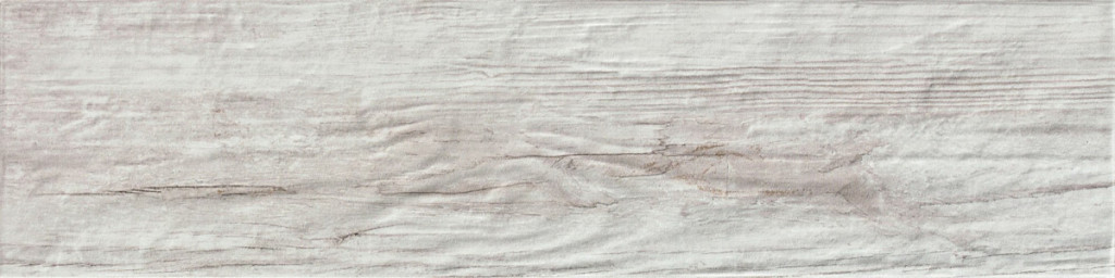 Obklad v imitaci dřeva VINTAGE White 15 x 60 cm