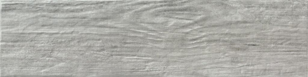 Obklad v imitaci dřeva VINTAGE Grey 15 x 60 cm