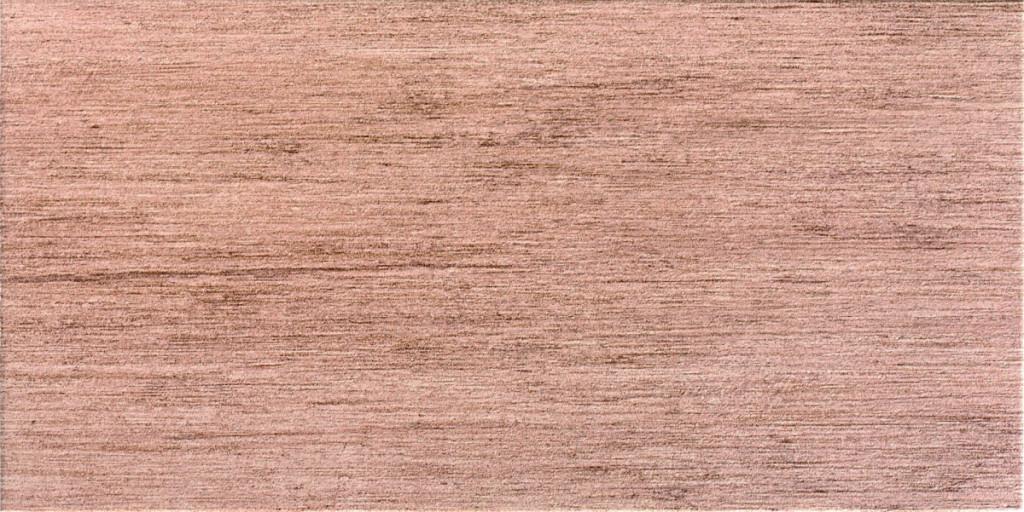 Dlažba v imitaci dřeva COUNTRY Brown 30 x 60 cm