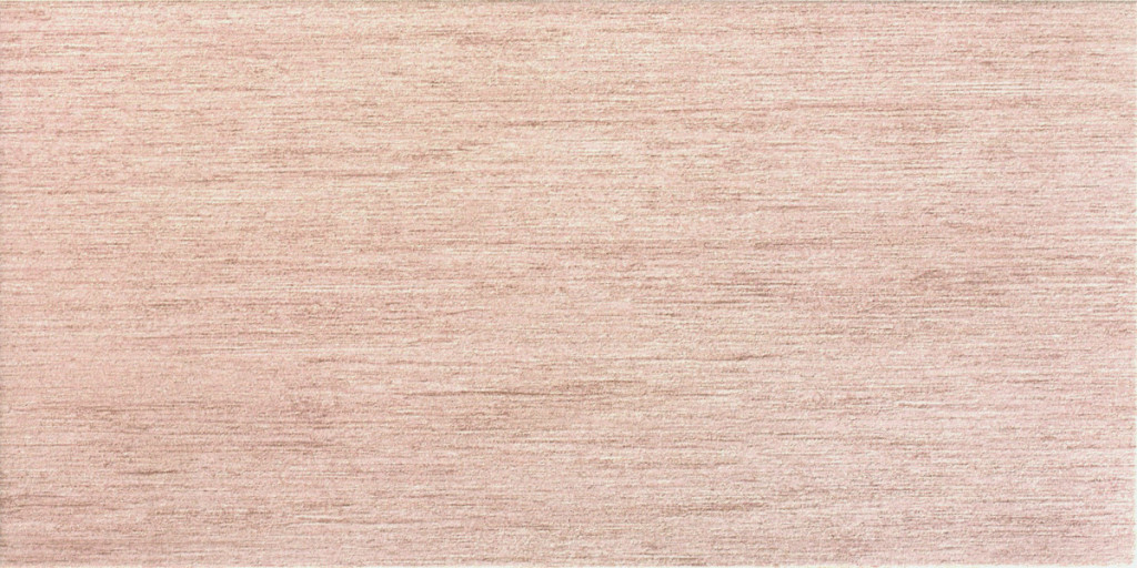 Dlažba v imitaci dřeva COUNTRY Beige 30 x 60 cm