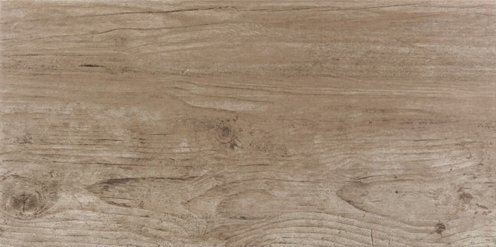 Dlažba v imitaci dřeva FOREST II. Brown 30 x 60 cm