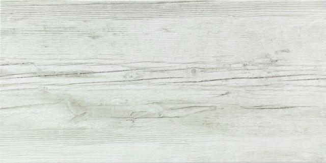 Dlažba v imitaci dřeva FOREST II. White 30 x 60 cm