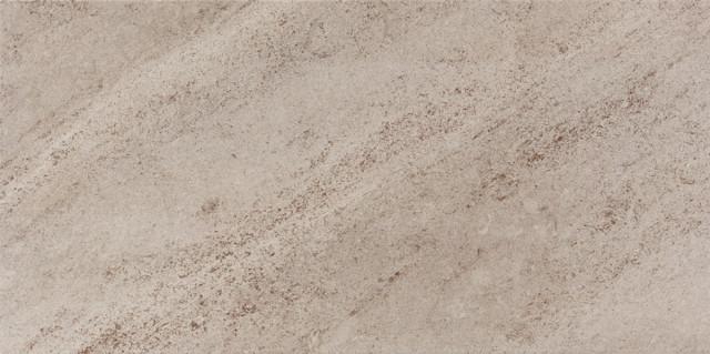 Dlažba v imitaci betonu FINESTONE Brown 30 x 60 cm