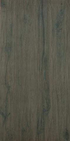 Dlažba v imitaci dřeva TAVOLATO Marrone Scuro rett.