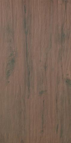 Dlažba v imitaci dřeva TAVOLATO Marrone Medio rett.