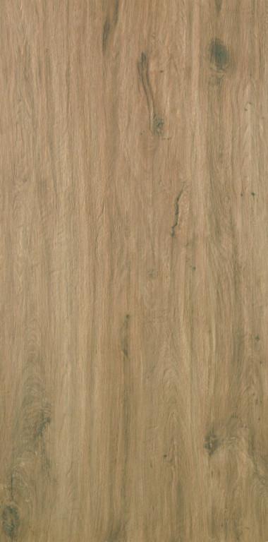 Dlažba v imitaci dřeva TAVOLATO Marrone Chiaro rett.