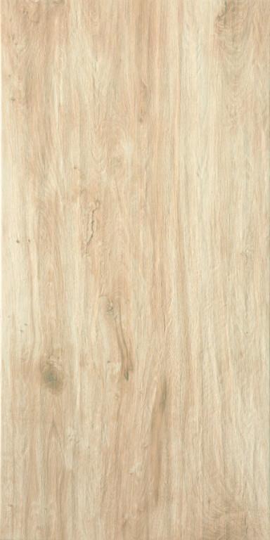 Dlažba v imitaci dřeva TAVOLATO Grano rett.