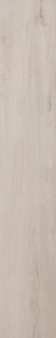 Příjemná imitace dřeva ve formátech 20x120cm SUOMI White rett.