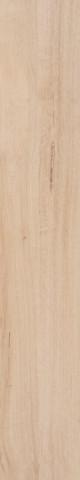 Příjemná imitace dřeva ve formátech 20x120 SUOMI Cream rett.