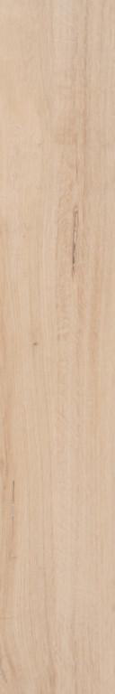 Příjemná imitace dřeva ve formátech 20x120 a 30x120 SUOMI Cream rett.
