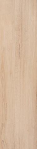 Příjemná imitace dřeva ve formátech 30x120 SUOMI Cream rett.