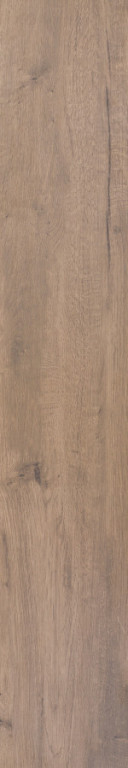 Příjemná imitace dřeva ve formátech 20x120 a 30x120 SUOMI Brown rett.