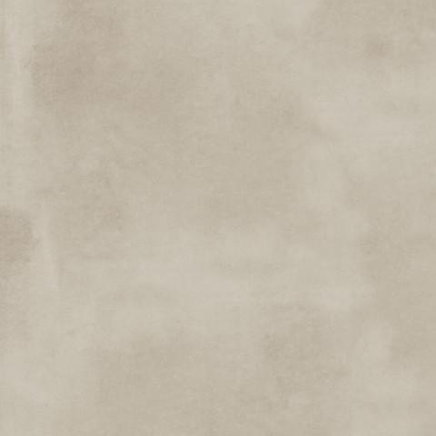 Mrazuvzdorná venkovní dlažba imitace kamene TOWN 20 Soft Grey 60 x 60 x 2 cm