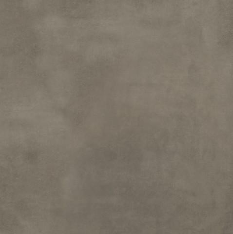 Mrazuvzdorná venkovní dlažba imitace kamene TOWN 20 Grey 60 x 60 x 2 cm