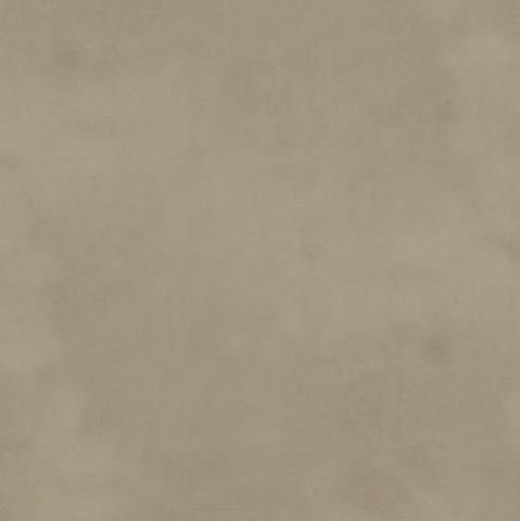 Sem vložte pMrazuvzdorná venkovní dlažba imitace kamene TOWN 20 Beige 60 x 60 x 2 cmopis obrázku