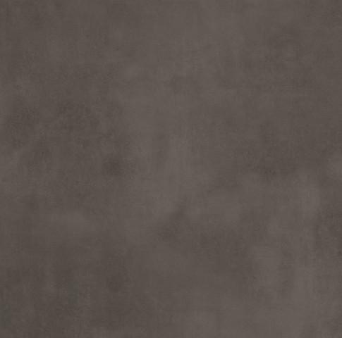 Mrazuvzdorná venkovní dlažba imitace kamene TOWN 20 Antracite 60 x 60 x 2 cm