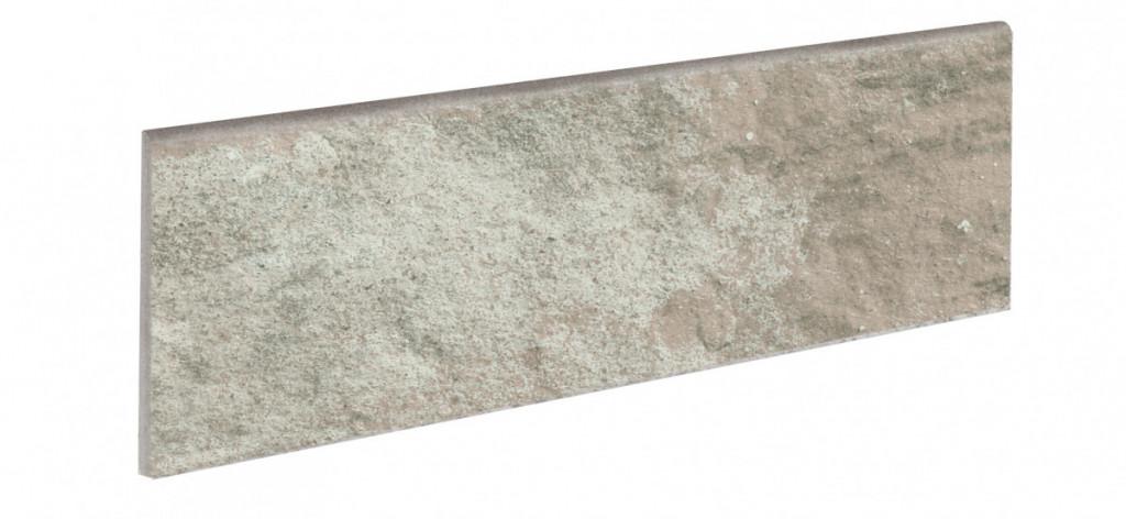 Sokl MANHATTAN Mink 9x24,5cm