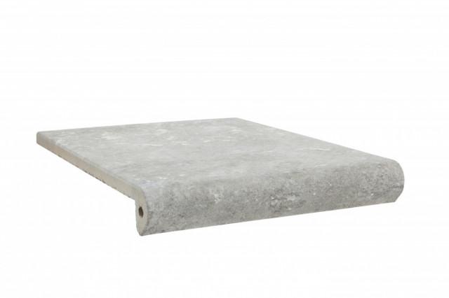 Schodovka MANHATTAN Grey 24,5 x 33 x 4 x 1,3 cm