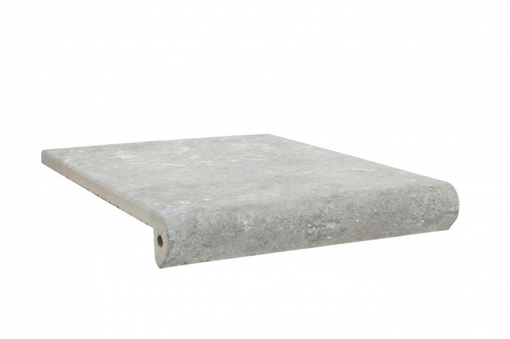 Schodovka MANHATTAN Grey 24,5x33x4x1,3cm