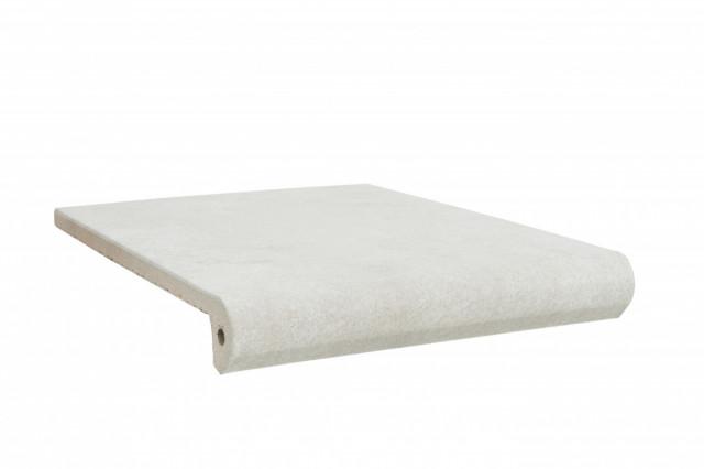 Schodovka MANHATTAN White 24,5 x 33 x 4 x 1,3 cm