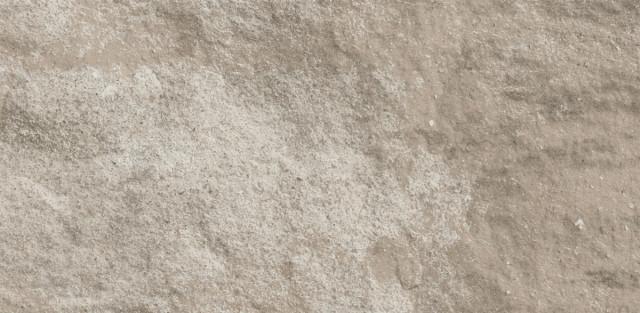 Dlažba MANHATTAN Mink 12 x 24,5 x 0,9 cm