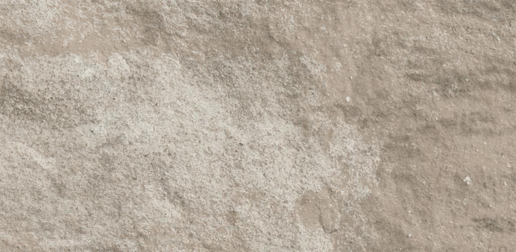 Dlažba MANHATTAN Mink 12x24,5x0,9cm