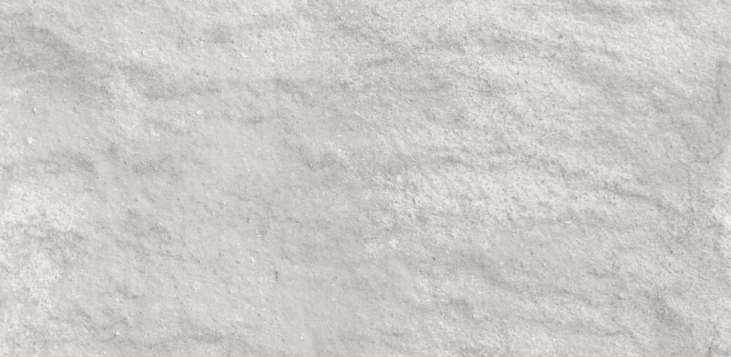 Dlažba MANHATTAN White 12x24,5x0,9cm