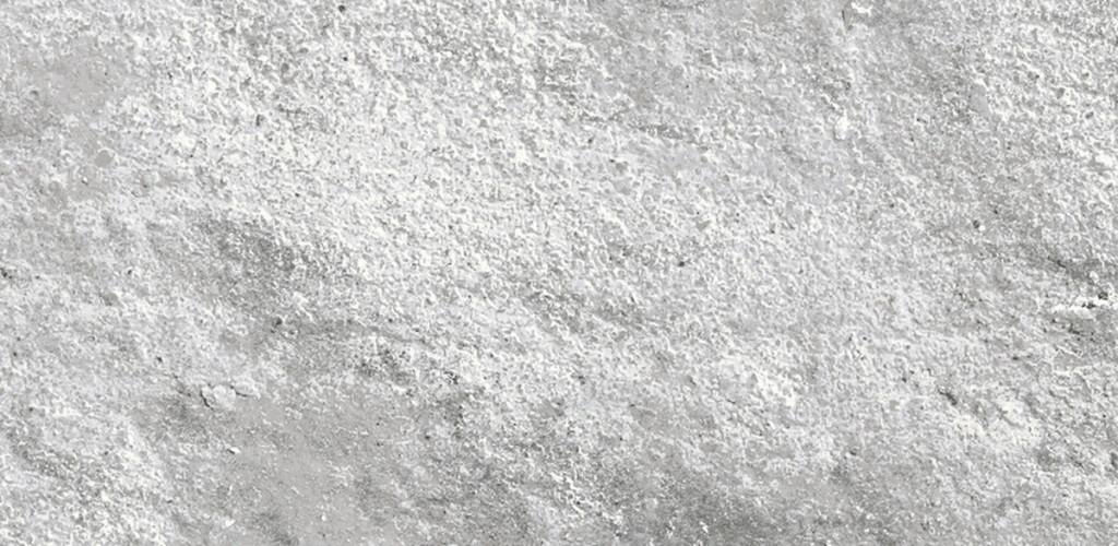 Dlažba MANHATTAN Grey 12x24,5x0,9cm