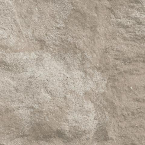 Dlažba MANHATTAN Mink 24,5x24,5x0,9cm