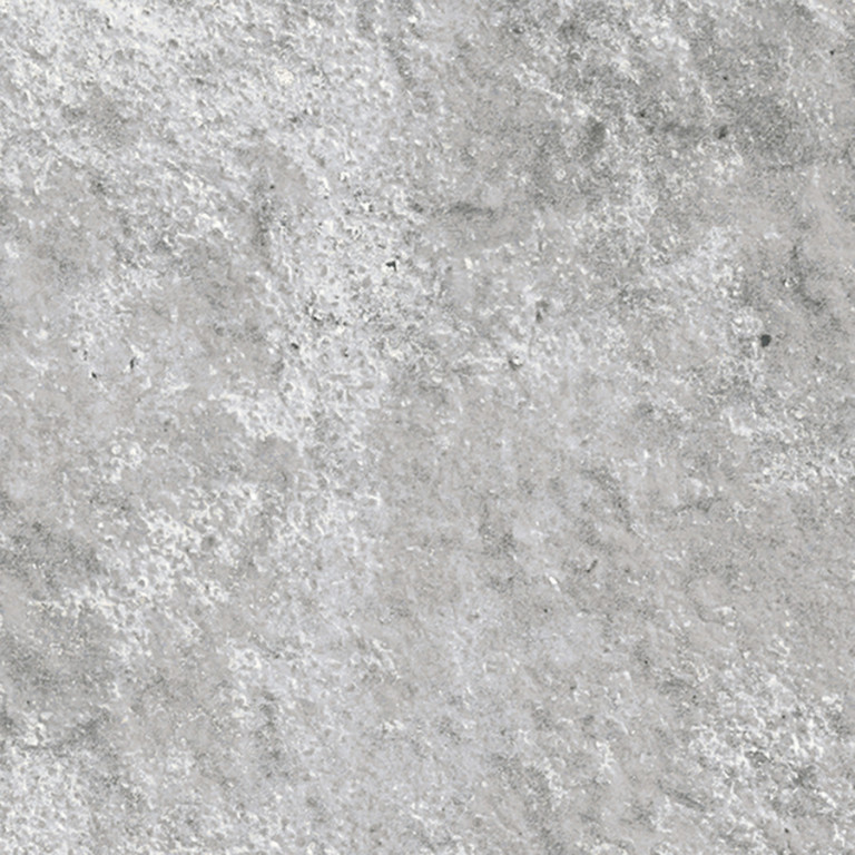 Dlažba MANHATTAN Grey 24,5x24,5x0,9cm