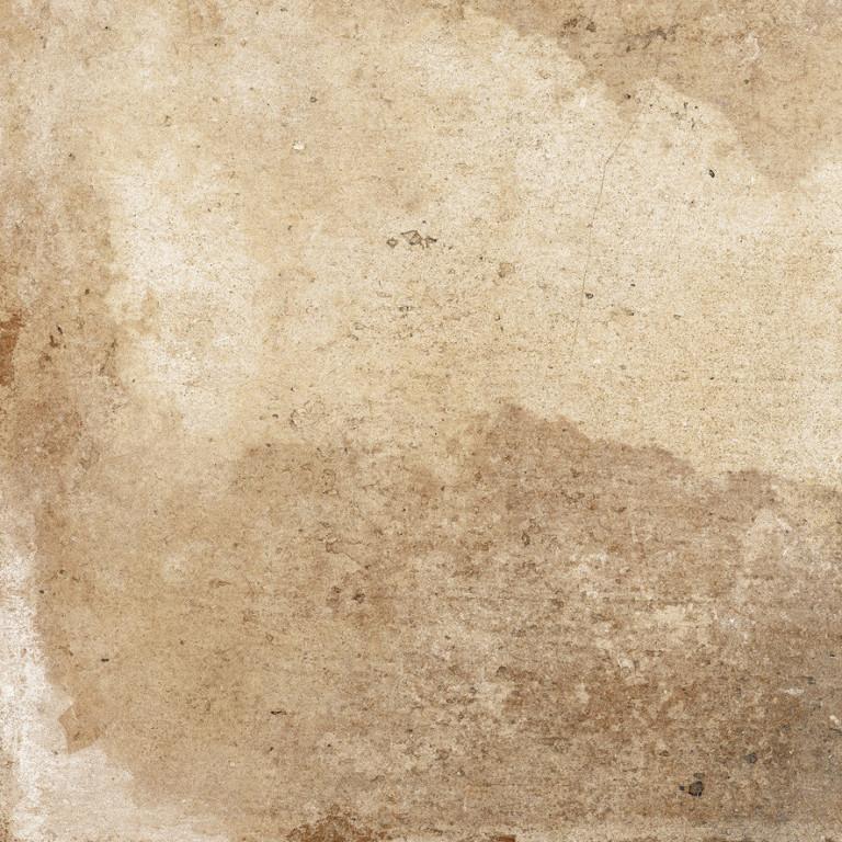 Dlažba LUCCA Terra 16,25x16,25x1cm