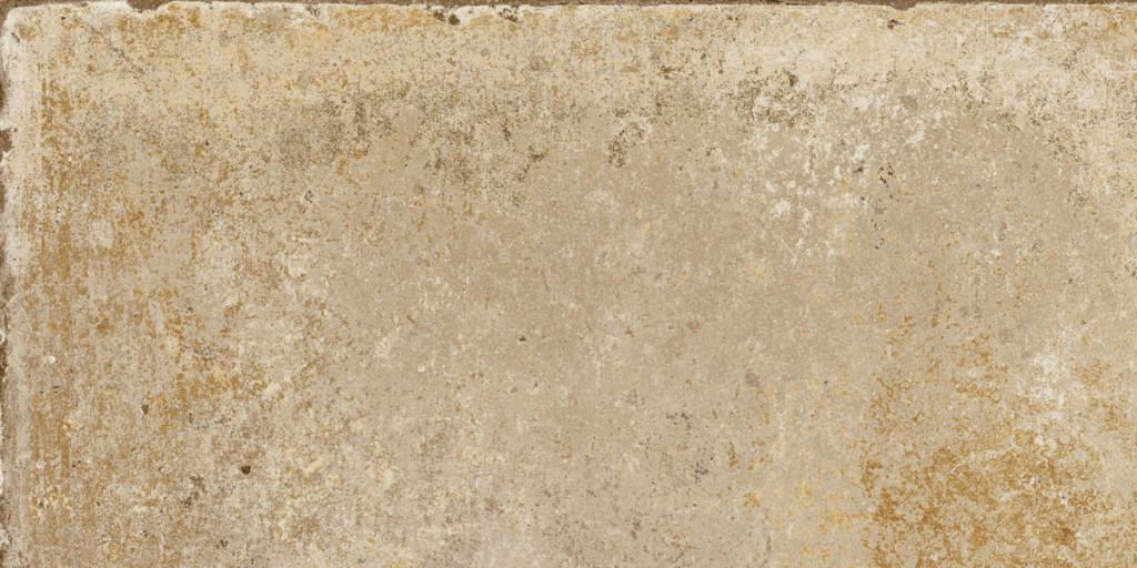 Dlažba LUCCA Terra 16,25x33x1cm