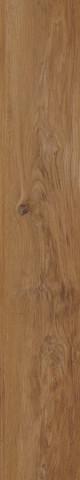 Dlažba v imitaci dubového dřeva TreverkLife Cherry 25 x150 cm