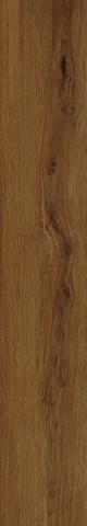 Dlažba v imitaci dubového dřeva TreverkLife Walnut 25x150cm