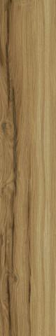 Dlažba v imitaci dubového dřeva TreverkLife Honey 25x150cm