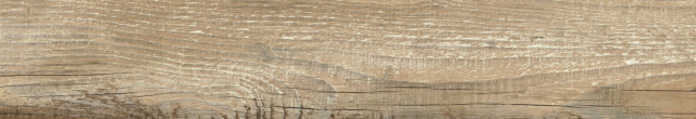 Dlažba v imitaci starého dřeva TreverkPaint Beige 15x90cm