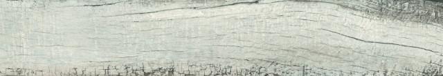 Dlažba v imitaci starého dřeva TreverkPaint Grey 15x90cm