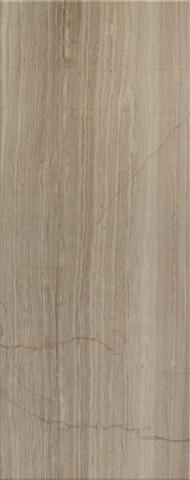 Obklad v hnědé barvě STRIPES 20 x 50 cm