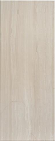 Obklad v béžové barvě STRIPES 20 x 50 cm