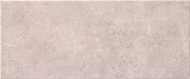 Obklad v béžové barvě GRACE 25 x 60 cm