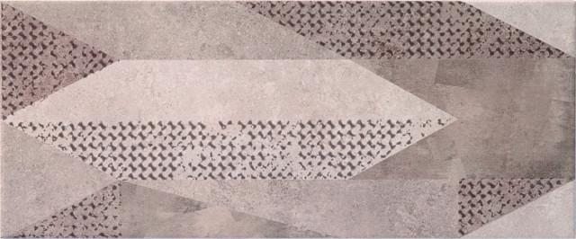 Dekor GRACE DC Geometric 25 x 60 cm